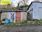 TEXT_PHOTO 12 - Maison dans le bourg de Gavray avec jardin et garages