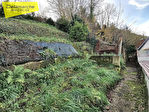 TEXT_PHOTO 13 - Maison dans le bourg de Gavray avec jardin et garages