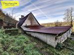 TEXT_PHOTO 14 - Maison dans le bourg de Gavray avec jardin et garages