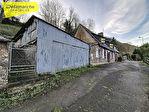 TEXT_PHOTO 15 - Maison dans le bourg de Gavray avec jardin et garages