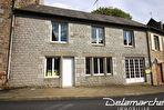 TEXT_PHOTO 0 - MONTBRAY Maison à vendre de 5 pièces avec garage