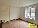 TEXT_PHOTO 3 - MONTBRAY Maison à vendre de 5 pièces avec garage