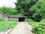 TEXT_PHOTO 4 - MONTBRAY Maison à vendre de 5 pièces avec garage