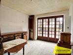 TEXT_PHOTO 5 - MONTBRAY Maison à vendre de 5 pièces avec garage