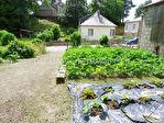 TEXT_PHOTO 11 - MONTBRAY Maison à vendre de 5 pièces avec garage