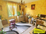 TEXT_PHOTO 3 - A VENDRE Maison La Mouche (50320)