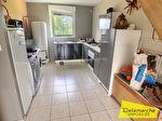 TEXT_PHOTO 6 - A VENDRE Maison La Mouche (50320)