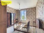 TEXT_PHOTO 4 - La Haye Pesnel Appartement à vendre avec garage et jardin