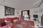 TEXT_PHOTO 3 - A VENDRE Saint Denis Le Gast (50450) - Petit château rénové, F9, avec dépendances et de belles prestations, terrain å tennis