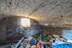 TEXT_PHOTO 8 - Maison Notre Dame De Cenilly 6 pièce(s) 213 m2
