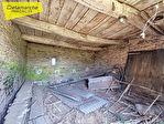 TEXT_PHOTO 6 - VER Ancienne maison à réabiliter