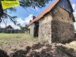 TEXT_PHOTO 10 - VER Ancienne maison à réabiliter