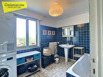 TEXT_PHOTO 2 - LOCATION DE VACANCES ST MARTIN DE BREHAL front de mer