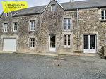 TEXT_PHOTO 6 - LINGREVILLE Maison de 3 pièces avec jardin et garage à vendre