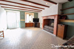 TEXT_PHOTO 1 - A vendre maison dans le bourg de Saint Denis Le Gast