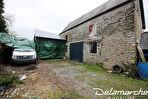 TEXT_PHOTO 12 - CHAMPCERVON Maison à vendre en pierre