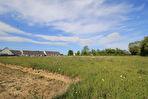 TEXT_PHOTO 1 - Terrain Brehal 810 m2