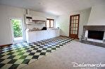 TEXT_PHOTO 1 - Le Mesnil Rogues 4 pièce(s) 75 m2 à vendre