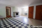 TEXT_PHOTO 7 - Le Mesnil Rogues 4 pièce(s) 75 m2 à vendre