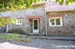 TEXT_PHOTO 8 - Le Mesnil Rogues 4 pièce(s) 75 m2 à vendre