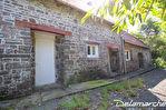 TEXT_PHOTO 9 - Le Mesnil Rogues 4 pièce(s) 75 m2 à vendre