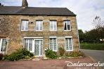 TEXT_PHOTO 0 - Maison à vendre Le Mesnil Drey