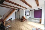 TEXT_PHOTO 2 - Maison à vendre Le Mesnil Drey