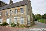 TEXT_PHOTO 9 - Maison à vendre Le Mesnil Drey