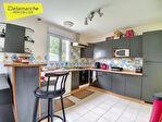 TEXT_PHOTO 1 - Maison à vendre Saint Denis Le Gast 7 pièces habitable de plain-pied