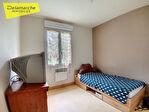 TEXT_PHOTO 4 - Maison à vendre Saint Denis Le Gast 7 pièces habitable de plain-pied