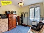 TEXT_PHOTO 5 - Maison à vendre Saint Denis Le Gast 7 pièces habitable de plain-pied
