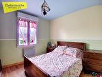 TEXT_PHOTO 6 - Maison à vendre Saint Denis Le Gast 7 pièces habitable de plain-pied