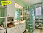 TEXT_PHOTO 7 - Maison à vendre Saint Denis Le Gast 7 pièces habitable de plain-pied