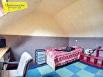 TEXT_PHOTO 10 - Maison à vendre Saint Denis Le Gast 7 pièces habitable de plain-pied