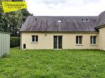 TEXT_PHOTO 11 - Maison à vendre Saint Denis Le Gast 7 pièces habitable de plain-pied