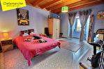 TEXT_PHOTO 4 - TRELLY A VENDRE Ensemble immobilier (maison, gîte et dépendance) sur 1,4 hectare.