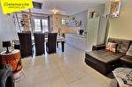 TEXT_PHOTO 9 - TRELLY A VENDRE Ensemble immobilier (maison, gîte et dépendance) sur 1,4 hectare.