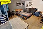 TEXT_PHOTO 10 - TRELLY A VENDRE Ensemble immobilier (maison, gîte et dépendance) sur 1,4 hectare.