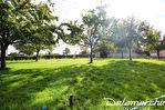 TEXT_PHOTO 2 - Terrain à vendre La Lucerne D Outremer de 698 m2
