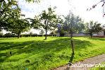 TEXT_PHOTO 3 - Terrain à vendre La Lucerne D Outremer de 698 m2