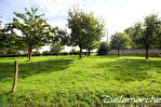TEXT_PHOTO 4 - Terrain à vendre La Lucerne D Outremer de 698 m2