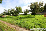 TEXT_PHOTO 5 - Terrain à vendre La Lucerne D Outremer de 698 m2