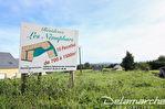TEXT_PHOTO 0 - Terrain constructible Sourdeval Les Bois