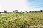 TEXT_PHOTO 2 - Terrain constructible Sourdeval Les Bois