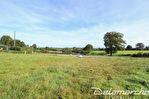 TEXT_PHOTO 3 - Terrain constructible Sourdeval Les Bois