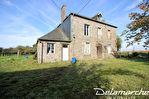 TEXT_PHOTO 0 - Margueray Maison en pierre à vendre à rénover 3 chambres