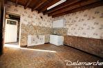 TEXT_PHOTO 4 - Margueray Maison en pierre à vendre à rénover 3 chambres