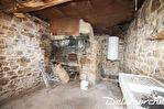 TEXT_PHOTO 5 - Margueray Maison en pierre à vendre à rénover 3 chambres