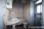 TEXT_PHOTO 6 - Margueray Maison en pierre à vendre à rénover 3 chambres