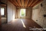 TEXT_PHOTO 9 - Margueray Maison en pierre à vendre à rénover 3 chambres
